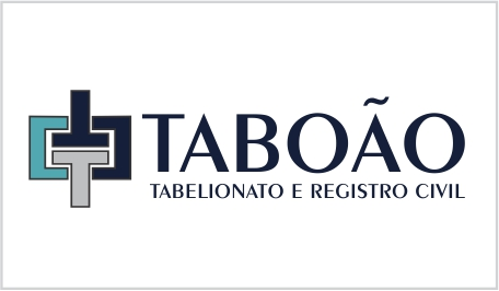 Tabelionato e Registro Civil